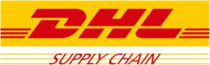 dhl1-300x93.png