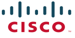 cisco-300x153.png