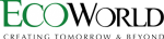 eco-world-300x73.png