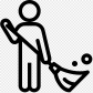 png-transparent-housekeeping-computer-icons-cleaning-mop-maid-service-black-and-white-text-janitor-vacuum-cleaner